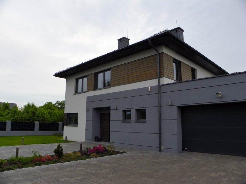 Architekt Śląsk