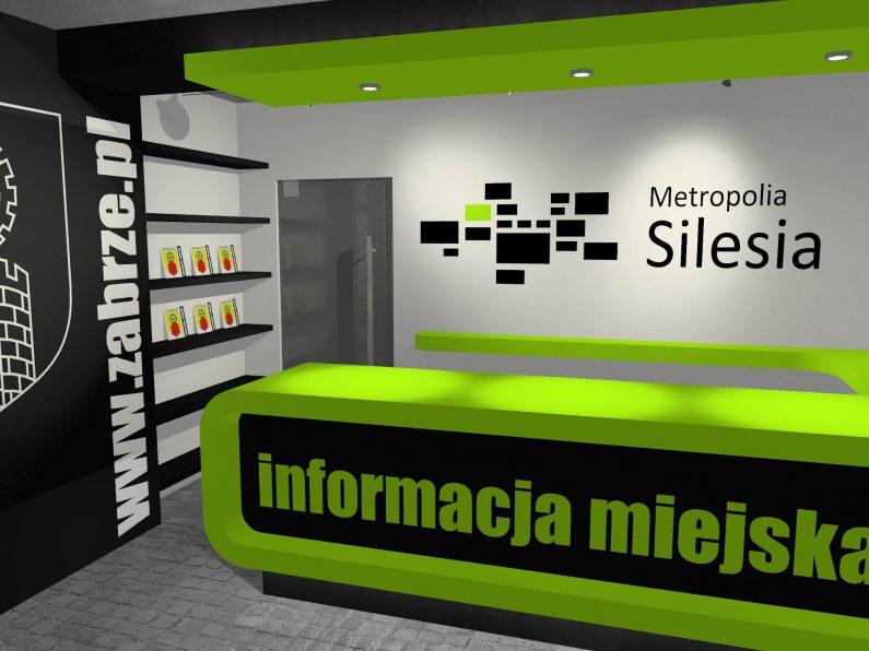 Biuro architektoniczne Gliwice